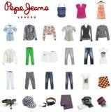 Offre Pepe jeans pour femme