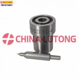 Diesel Nozzle 0 434 250 898 / DN0SD304 DN-SD Type Fuel Nozzle For Diesel Engine Injector