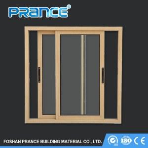 prance161215