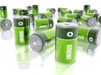 Recherche Distributeur en Afrique pour produits Pile, Accumulateur, Batterie