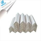 CHINA Top quality paper corner protectors