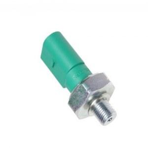 Oil Pressure Switch Sensor Sending Unit 04L919081 For AUDI SEAT SKODA VW 0.3-0.6 Bar