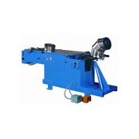 Hydraulic Duct Elbow Machine