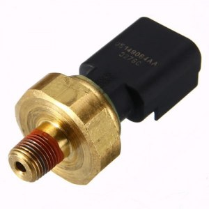 Oil Pressure Switch Sensor 05149064AA For Jeep Cherokee Grand Cherokee Liberty Wrangler...