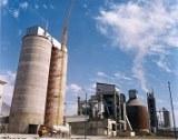 Ciment portland IRAN avec British Standard