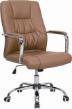 Destockage chaise de bureau couleur noir