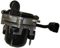 0580000025 Bosch Air Pump for Mercedes Benz 0001405185 O.E. number