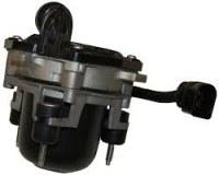 Secondary Smog Air Pump / Emission Control 11727571589 for BMW E46 E60 E64 E53