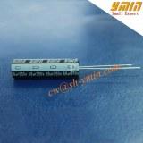 Aluminum Electrolytic Capacitor Radial Capacitor Snap in Capacitor SMD capacitor Screw...