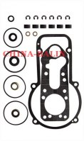 Pump Repair Kits 08272