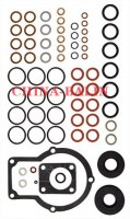 Pump Repair Kits 08843