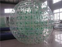 2015 good design china bumper ball