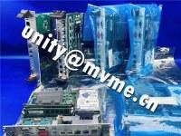 Ovation 1C31224G01 Electronics Module