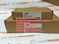 ABB AUPA 020 5761198-7E SAFT 151 CPD 57431849 JE