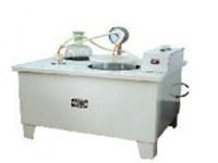 Vacuum suction apparatus