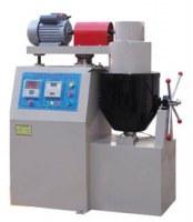 Auto mixture mixer machine