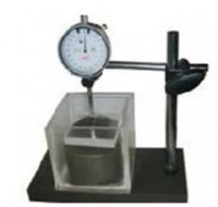 Rock Lateral Resistance Expansion Rate Testing Equipment