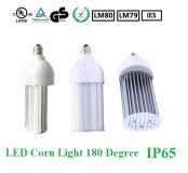 LED Bulb 180 Degree Spec. of 27-75W Corn Light