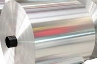 Industrie Cie., Ltd de Henan Sigma Aluminium.