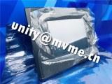 ALSTOM MMLG01 Energy Storage Module