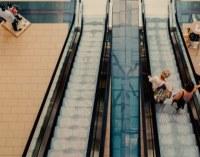 Escalator & Autowalks