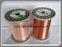 Wholesale price enameled copper wire for motor