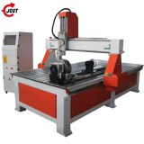 Big Discount Wood Carving CNC Router with 4 axis/ 1325 wood working cnc router, 4 axis...