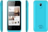 Propagation d'alimentation dans le 3,5 pouces tactile BASIC smartphone 3G M7715 1.2GHz