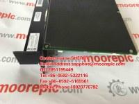 TC-IDW161 AC Input Module 220vac 16pt CIOM-A HONEYWELL