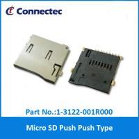 1-3122-001R000_Micro SD Push Push Type