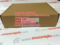 ABB 3HAC10502-3 104% NEW FACTORY SEAL