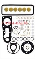 Repair kits 1 417 010 010