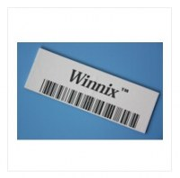 860-960MHZ RFID UHF tag pour la gestion d'actifs