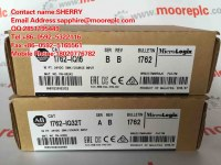 AB IC697PCM711 IN STOCK