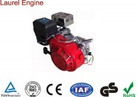 OHV Type China 168f-1 Engine Gasoline For Sale 6.5 hp For Engine Gasoline