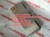 Instrument frame 3500 / 05-01-01-00-00-00