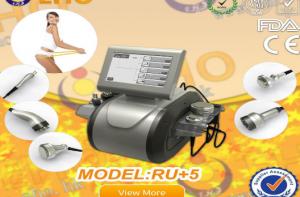 Alibaba. com in russian!! RU+5 RF Cavitation Acne Vacuum Removal Machine
