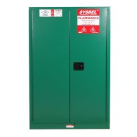 Safety Cabinets for Pesticides(45 Gal)