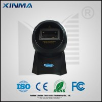 Hot New Innovative on counter Barcode Scanner with Good Price