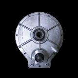 T-SERİE 55 Réducteur à Engrenage Hélicoïdal Pendulaire