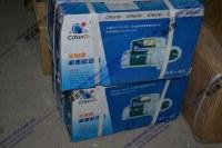 XCMG LW166-LR4105G90-Starter