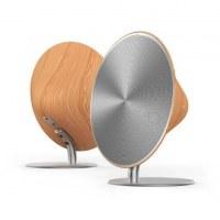 Haut-parleur Bluetooth vente chaude