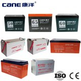 200Ah Batterie Lead Acid Battery Electric Vehicle