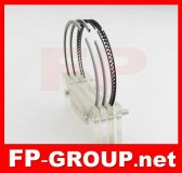 Toyota 1Y 2Y 3Y piston ring piston engine bearing 13011-71033