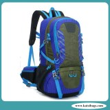 Étanche sac à dos de camping, durable sac à dos de randonnée, sac randonnée