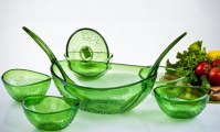 Vente des articles en Plastique fabriquer en Turquie