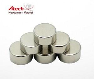 atechmagnet