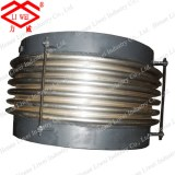 Welded Metal Bellows