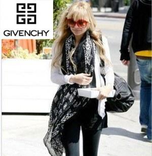 Givenchy Handbags,Givenchy bags,Givenchy shoulder bags,Givenchy leather bag,Givenchy ge...