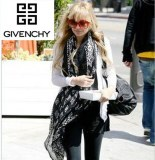 Givenchy Handbags,Givenchy bags,Givenchy shoulder bags,Givenchy leather bag,Givenchy ge...